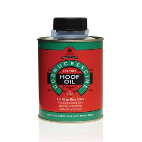 Carr & Day & Martin Tea Tree Hoof Oil